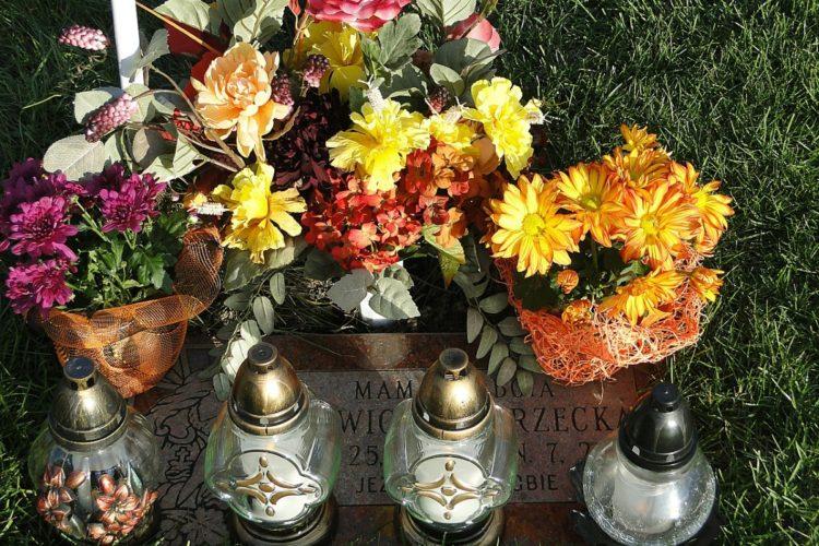 pogrzeby w olsztynie