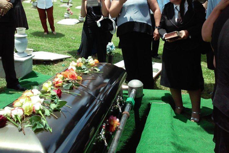 zakład pogrzebowy olimp